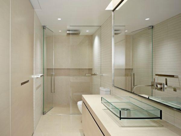 10 Modernih Umivaonika Koji će Ukrasiti Va E Kupatilo