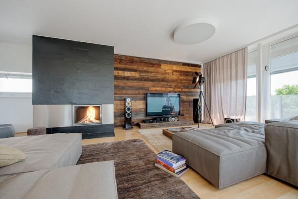nussberg-penthouse-1