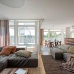 nussberg-penthouse-2