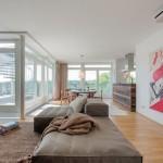 nussberg-penthouse-3