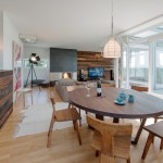 nussberg-penthouse-4