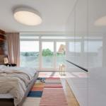nussberg-penthouse-7