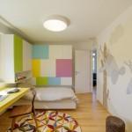 nussberg-penthouse-9