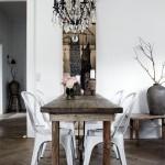 skandinavski-stil-trpezarija-stolovi-10