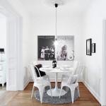 skandinavski-stil-trpezarija-stolovi-11