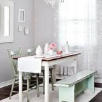 skandinavski-stil-trpezarija-stolovi-12