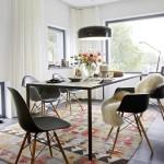 skandinavski-stil-trpezarija-stolovi-13