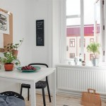 skandinavski-stil-trpezarija-stolovi-15
