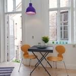 skandinavski-stil-trpezarija-stolovi-2