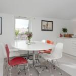 skandinavski-stil-trpezarija-stolovi-3