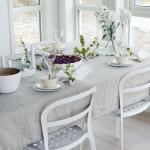 skandinavski-stil-trpezarija-stolovi-4