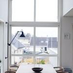 skandinavski-stil-trpezarija-stolovi-5