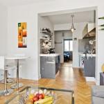 skandinavski-stil-trpezarija-stolovi-6