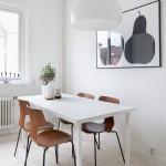 skandinavski-stil-trpezarija-stolovi-7