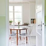 skandinavski-stil-trpezarija-stolovi-8