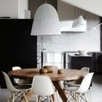 skandinavski-stil-trpezarija-stolovi-9