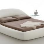 sleepy-krevet-1