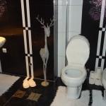 uredjenje-kupatila-visoki-sjaj-2