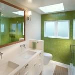 zelena-boja-kupaonica-1