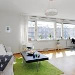 apartman-stokholm-44-kvadrata-1