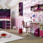 dekoracija-zidova-tapete-za-djecju-sobu-22