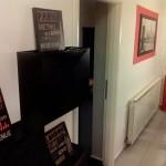 kornelija-kuhinja-hodnik-2