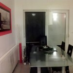 kornelija-kuhinja-hodnik-4