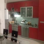 kornelija-kuhinja-hodnik-6