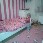 maja-djecja-soba
