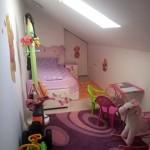 mirza-djecja-soba