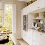 neutralna-kuhinja-u-prirodnim-bojama-1