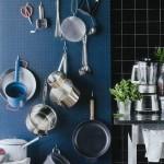 pametne-ideje-za-kuhinju-11