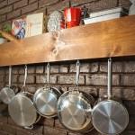 pametne-ideje-za-kuhinju-14