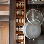 pametne-ideje-za-kuhinju-17