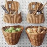 pametne-ideje-za-kuhinju-21