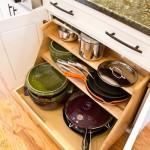 pametne-ideje-za-kuhinju-7