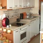 Siniša – Kuhinja