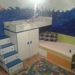 suzana-djecja-soba