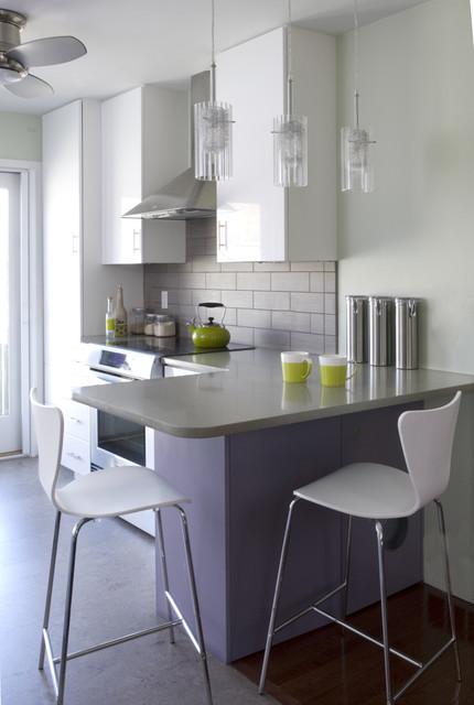 electromenager pour petite cuisine - uredjenje male kuhinje 1 ku a snova