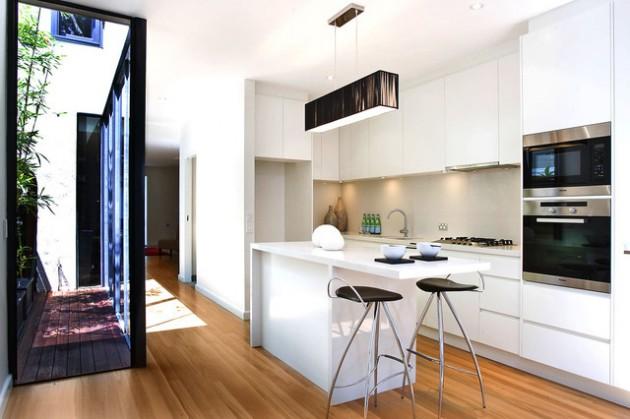 Kuća Snova  Korisni savjeti i ideje za uređenje doma, kuće i stana