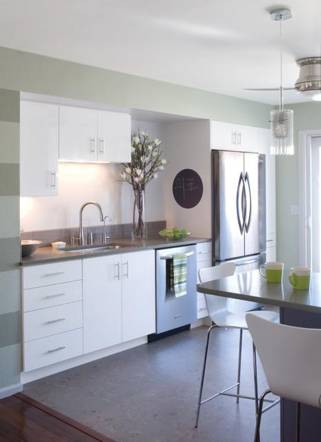 Kuća Snova | Korisni savjeti i ideje za uređenje doma ...