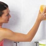 ciscenje-kupaonice-sredstva