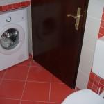 domagoj-crvena-kupaonica-1