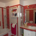 domagoj-crvena-kupaonica-2