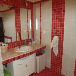 domagoj-crvena-kupaonica-3