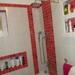 domagoj-crvena-kupaonica-4