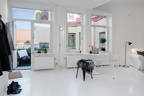 jednosoban-stan-goteborg-2