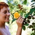 vrtlarski-trikovi-biljke