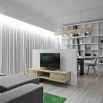 apartman-funkcionalno-uredjenje-1