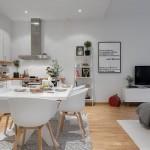 apartman-odlicno-iskoristen-prostor-za-uredjenje-1